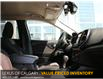 2014 Jeep Cherokee North (Stk: 210251A) in Calgary - Image 13 of 20