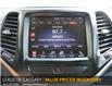 2014 Jeep Cherokee North (Stk: 210251A) in Calgary - Image 20 of 20