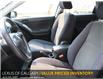 2005 Toyota Matrix XR (Stk: 210185B) in Calgary - Image 10 of 18