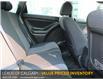 2005 Toyota Matrix XR (Stk: 210185B) in Calgary - Image 11 of 18