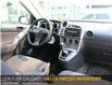 2005 Toyota Matrix XR (Stk: 210185B) in Calgary - Image 12 of 18