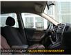 2005 Toyota Matrix XR (Stk: 210185B) in Calgary - Image 13 of 18
