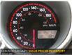 2005 Toyota Matrix XR (Stk: 210185B) in Calgary - Image 15 of 18