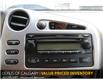 2005 Toyota Matrix XR (Stk: 210185B) in Calgary - Image 18 of 18