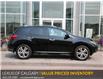 2010 Nissan Murano SL (Stk: 210481B) in Calgary - Image 2 of 20