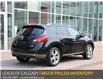 2010 Nissan Murano SL (Stk: 210481B) in Calgary - Image 3 of 20