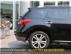 2010 Nissan Murano SL (Stk: 210481B) in Calgary - Image 4 of 20