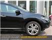 2010 Nissan Murano SL (Stk: 210481B) in Calgary - Image 5 of 20