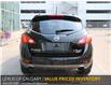2010 Nissan Murano SL (Stk: 210481B) in Calgary - Image 7 of 20
