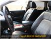 2010 Nissan Murano SL (Stk: 210481B) in Calgary - Image 10 of 20
