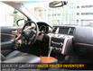2010 Nissan Murano SL (Stk: 210481B) in Calgary - Image 12 of 20