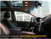 2010 Nissan Murano SL (Stk: 210481B) in Calgary - Image 13 of 20