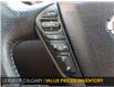 2010 Nissan Murano SL (Stk: 210481B) in Calgary - Image 15 of 20