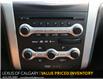 2010 Nissan Murano SL (Stk: 210481B) in Calgary - Image 19 of 20