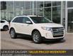 2013 Ford Edge SEL (Stk: 210606B) in Calgary - Image 1 of 20