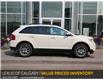 2013 Ford Edge SEL (Stk: 210606B) in Calgary - Image 2 of 20