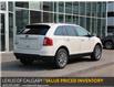2013 Ford Edge SEL (Stk: 210606B) in Calgary - Image 3 of 20