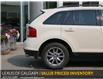 2013 Ford Edge SEL (Stk: 210606B) in Calgary - Image 4 of 20