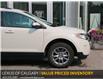 2013 Ford Edge SEL (Stk: 210606B) in Calgary - Image 5 of 20
