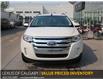 2013 Ford Edge SEL (Stk: 210606B) in Calgary - Image 6 of 20
