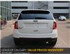 2013 Ford Edge SEL (Stk: 210606B) in Calgary - Image 7 of 20