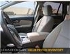 2013 Ford Edge SEL (Stk: 210606B) in Calgary - Image 10 of 20
