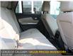 2013 Ford Edge SEL (Stk: 210606B) in Calgary - Image 11 of 20