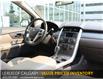 2013 Ford Edge SEL (Stk: 210606B) in Calgary - Image 12 of 20
