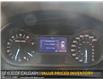 2013 Ford Edge SEL (Stk: 210606B) in Calgary - Image 17 of 20