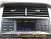 2013 Ford Edge SEL (Stk: 210606B) in Calgary - Image 20 of 20