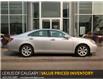 2007 Lexus ES 350 Base (Stk: 4094C) in Calgary - Image 2 of 20