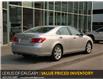 2007 Lexus ES 350 Base (Stk: 4094C) in Calgary - Image 3 of 20