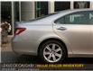 2007 Lexus ES 350 Base (Stk: 4094C) in Calgary - Image 4 of 20