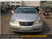 2007 Lexus ES 350 Base (Stk: 4094C) in Calgary - Image 6 of 20