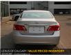 2007 Lexus ES 350 Base (Stk: 4094C) in Calgary - Image 7 of 20
