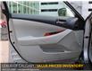 2007 Lexus ES 350 Base (Stk: 4094C) in Calgary - Image 8 of 20