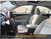 2007 Lexus ES 350 Base (Stk: 4094C) in Calgary - Image 10 of 20