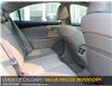 2007 Lexus ES 350 Base (Stk: 4094C) in Calgary - Image 11 of 20