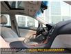 2007 Lexus ES 350 Base (Stk: 4094C) in Calgary - Image 13 of 20