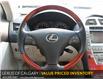 2007 Lexus ES 350 Base (Stk: 4094C) in Calgary - Image 14 of 20
