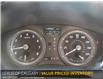 2007 Lexus ES 350 Base (Stk: 4094C) in Calgary - Image 17 of 20