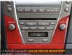 2007 Lexus ES 350 Base (Stk: 4094C) in Calgary - Image 19 of 20