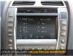 2007 Lexus ES 350 Base (Stk: 4094C) in Calgary - Image 20 of 20