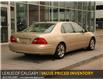 2001 Lexus LS 430 Base (Stk: 210666A) in Calgary - Image 3 of 20