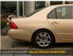 2001 Lexus LS 430 Base (Stk: 210666A) in Calgary - Image 4 of 20