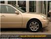 2001 Lexus LS 430 Base (Stk: 210666A) in Calgary - Image 5 of 20