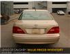 2001 Lexus LS 430 Base (Stk: 210666A) in Calgary - Image 7 of 20