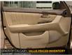 2001 Lexus LS 430 Base (Stk: 210666A) in Calgary - Image 8 of 20