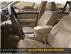 2001 Lexus LS 430 Base (Stk: 210666A) in Calgary - Image 10 of 20