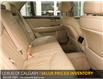 2001 Lexus LS 430 Base (Stk: 210666A) in Calgary - Image 11 of 20